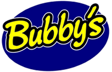 Bubby's Auto Detail